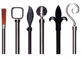 1619mm-Iron-Rod-Sets on sale