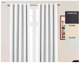 40-off-Willow-Blockout-Eyelet-Curtains on sale