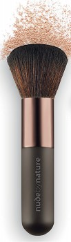 Nude-By-Nature-Mineral-Brush-11-1-ea on sale