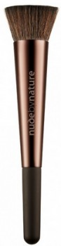 Nude-By-Nature-Buffing-Brush-08-1-ea on sale