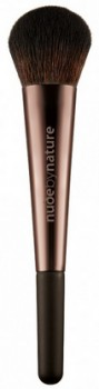 Nude-By-Nature-Contour-Brush-04-1-ea on sale