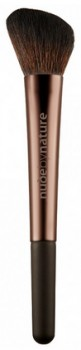 Nude-By-Nature-Angled-Blush-Brush-06-1-ea on sale