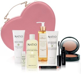 Natio-From-The-Heart-Gift-Set on sale