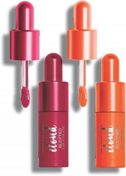 NEW-Revlon-Kiss-Cloud-Blotted-Lip-Color-5mL on sale