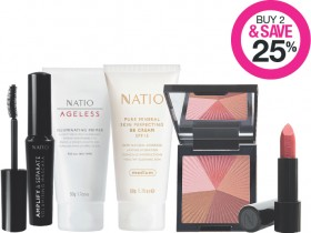Buy-2-Save-25-on-Natio-Cosmetic-Range on sale