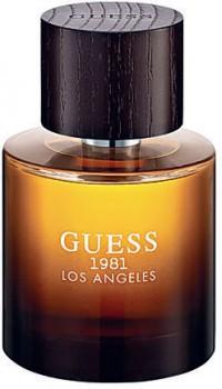 Guess-1981-Los-Angeles-Men-EDT-100mL on sale