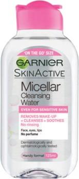 Garnier-Micellar-Cleansing-Water-125mL on sale