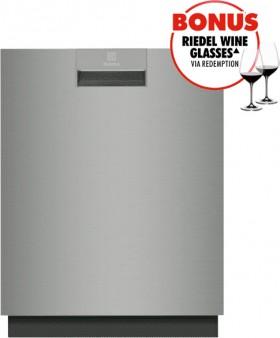 Electrolux-60cm-Built-Under-Comfort-Lift-Dishwasher on sale