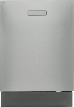 Asko-86cm-Built-In-Dishwasher on sale