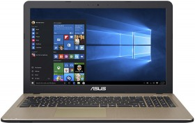 Asus-15.6-Laptop-with-AMD-A6-Processor on sale