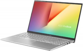 Asus-15.6-Laptop-with-Intel-Core-i7-Processor on sale