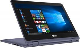 Asus-11.6-2-in-1-with-Intel-Pentium-Processor on sale