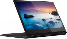 Lenovo-14-Yoga-530-2-in-1-with-Intel-Pentium-Processor on sale
