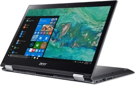 Acer-14-Spin-3-2-in-1-with-Intel-Core-i5-Processor on sale