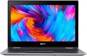 Acer-13.3-2-in-1-with-Intel-Core-i7-Processor on sale