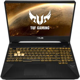 Asus-15.6-TUF-Gaming-Laptop-with-Intel-Core-i7-Processor on sale