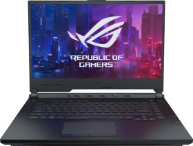 Asus-15.6-ROG-Gaming-Laptop-with-Intel-Core-i7-Processor on sale