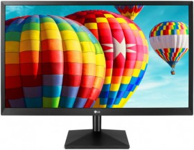 LG-Full-High-Definition-LED-27-Monitor on sale