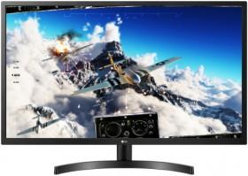 LG-32-QHD-IPS-LED-Monitor on sale