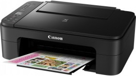 Canon-Wi-Fi-Multifunction-Printer-Copier-and-Scanner on sale