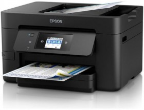 Epson-Wi-Fi-Multifunction-Printer-Copier-Scanner-and-Fax on sale