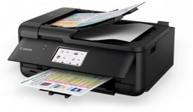 Canon-Wi-Fi-Multifunction-Printer-Copier-Scanner-and-Fax on sale
