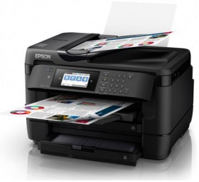 Epson-A3-Wi-Fi-Multifunction-Printer-Copier-Scanner-and-Fax on sale