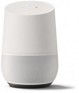 Google-Home on sale