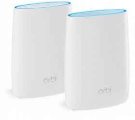 Netgear-Orbi-Tri-Band-Wi-Fi-System on sale