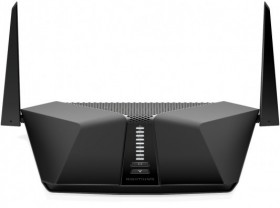 Netgear-AX3000-Wi-Fi-Router on sale
