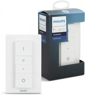 Philips-Hue-Smart-Control-Dim-Switch on sale