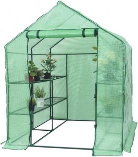 Grow-It-Walk-In-Greenhouse on sale