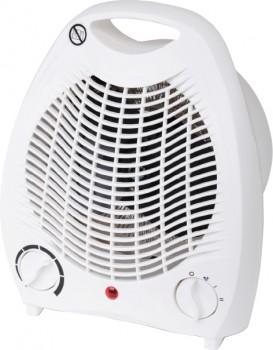 Celsius-2000W-Upright-Fan-Heater on sale