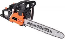 Yard-Force-51.7cc-18-Chainsaw on sale