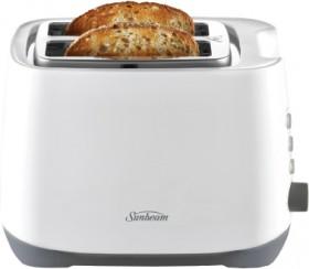 Sunbeam-Quantum-2-Slice-Toaster on sale