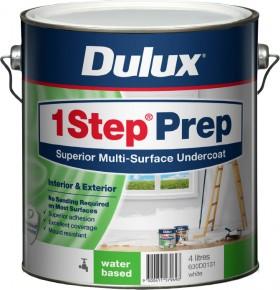 Dulux-1-Step-Prep-4L on sale