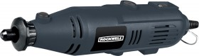 Rockwell-130W-Rotary-Hobby-Drill on sale