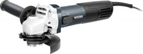 Rockwell-750W-Angle-Grinder on sale
