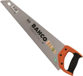 Bahco-475mm-Prize-Cut-Handsaw on sale