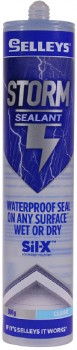 Selleys-300g-Storm-Sealant on sale
