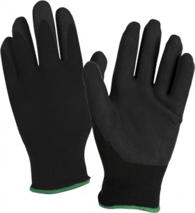 Rhino-Arctic-Thermal-Gloves on sale