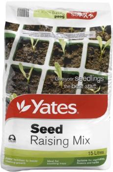 Yates-Seed-Raising-Mix-15L on sale