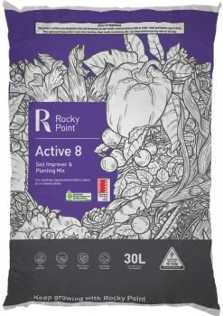 Active-8-Soil-Improver-Planting-Mix-30L on sale