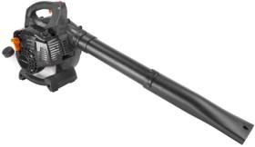 Yard-Force-26cc-Blower-Vac on sale