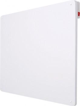 Goldair-425W-Eco-Panel-Heater on sale