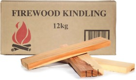 Pine-Kindling-12Kg on sale