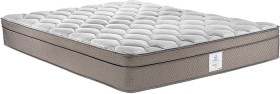 Whitehaven-Manly-Medium-King-Mattress on sale