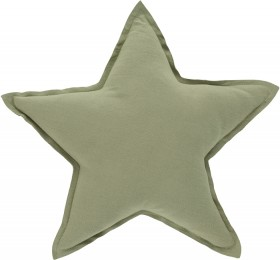 Stella-Star-Cushion-Large-in-Drizzle on sale