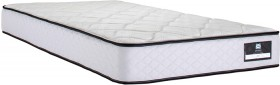 Sealy-Astro-Firm-King-Single-Mattress on sale