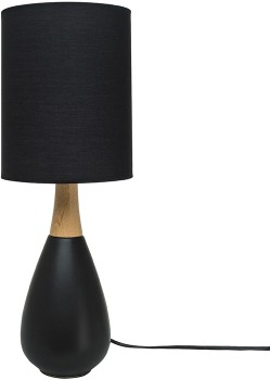 Noam-Table-Lamp-in-Black on sale